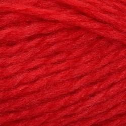 Sandnes Fritidsgarn-Rød 4120-20
