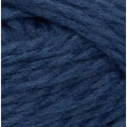 Fritidsgarn mørk blå 6364