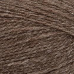 Tove | Mellenbrun Meleret 2652