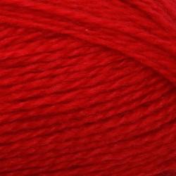 Sandnes-Tove-Rød 4120-20