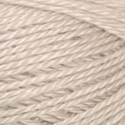 Alpakka/Silke | Sand 2521