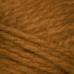 Fritidsgarn | Gyldenbrun 2564