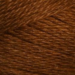 Gyldenbrun 2564