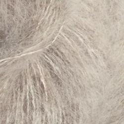 Sandnes Silk Mohair | Beige 2650