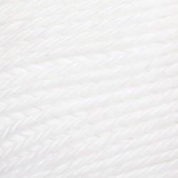 Sandnes Mandarin Grande-Hvid 1001-20