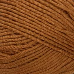 Mandarin Petit-Mørk Karry 2336-20
