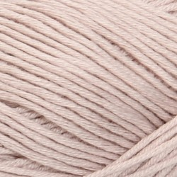 Pudder rosa 3511-20