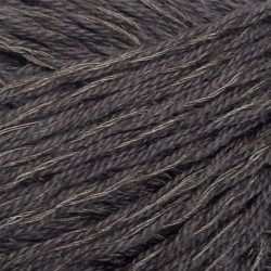 Sandnes Line-mørk grå 5870-20