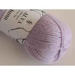 Alva | 369 Slightly Purple