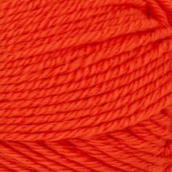 Double Sunday | That Orange Feeling 3819