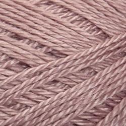 Alpakka/Silke | Gammelrosa 4331