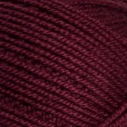 Tynd Merinould - Klompelompe-4554 Vinrød