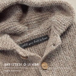All yoy Knit is Love Susie Haumann-20