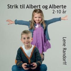 Albert og Alberte 2 ti 10 år-20