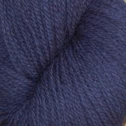 Hjelholt Merino-Blå-20