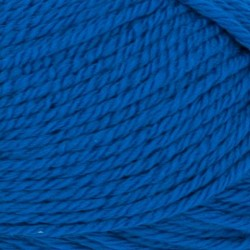 Double Sunday   Electric Blue 6046