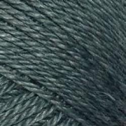 Alpakka/silke | Petrol 7572-20