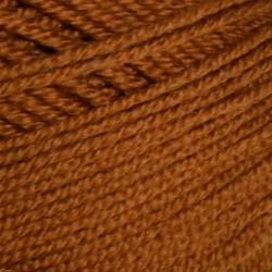 Klompelompe tynd merino Løvfald 2546