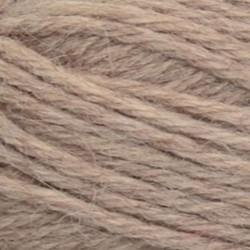 Alpakka Uld - 65% Alpakka 35% Uld-Beige 2650