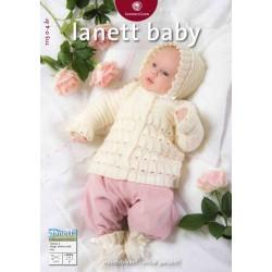 1113 Lanett Baby-20