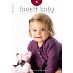 1214 Lanett baby-20