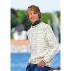 Islandssweater