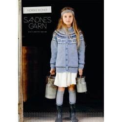 Tema 45 Norske ikoner barn-20