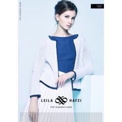 Leila Hafzi vol 4-20