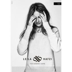 Leila Hafzi Vol 5-20