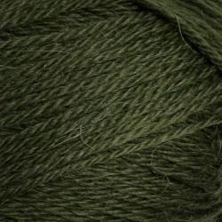 KlompeLompe Spøt | Mosegrøn 9573