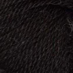 Alpakka Silke 70% babyalpakka 30% Mulberry Silke-Sort-20