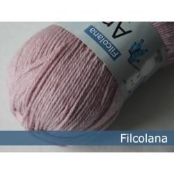 Anina (tidligere arwetta ekstra fin Merino)- 820 Isabella (melange)