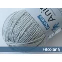 Anina 100% merino-957 Very Light Grey-20
