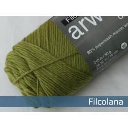Arwetta Classic-220 Spring Green-20