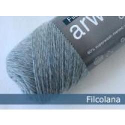 Arwetta Classic-812 Granit Melange-20