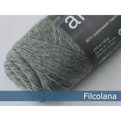 Arwetta Classic-954 Light Grey (melange)-20