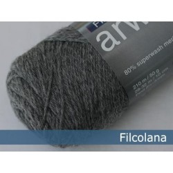Arwetta Classic Medium grey 955