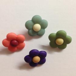 Blomsterknapper-20