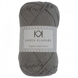 KarenKlarebkBomuld84MrkGr03-20