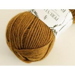 Peruvian Highlander wool | Dijon (melange) 827