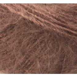 Dolce Glitter | Rosa no. 337