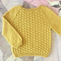 FletSweater