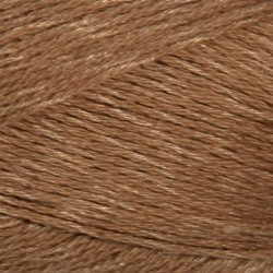 Tynd Line   Gylden brun 2553