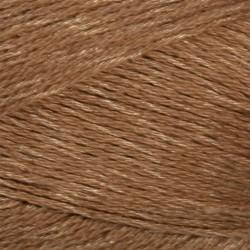 Tynd Line | Gylden brun 2553