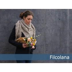 Tiliana