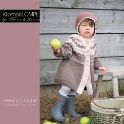 Høst og Vinter Barn-20