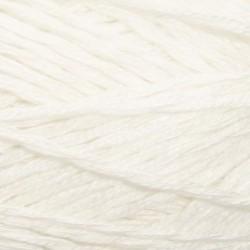 Sandnes Line   Hvid 1002