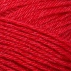 Tove | Rød 4120