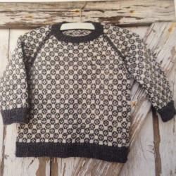 Louise sweater 149