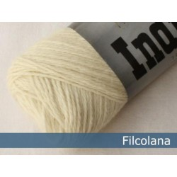 Indiecita Natural White 101-20